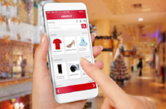 google, karácsonyi szezon, keresőoptimalizálás, online kereskedelem, seo, webshopok