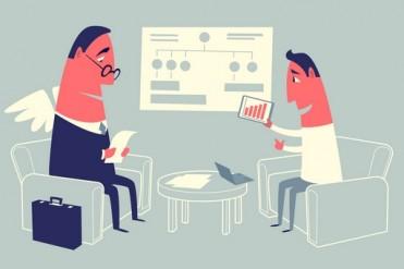 befektetés, jvsz, kockázati tőke, startup