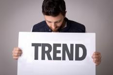 adatvezérelt marketing, big data, gamification, marketing trendek, mobilmarketing, trendek, virtuális valóság
