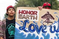 földgáz, fosszilis energiahordozók, klímaváltozás, környezetvédelem, megújul energia, trump