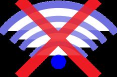 infokommunikació, it a cégben, it-biztonság, wi-fi
