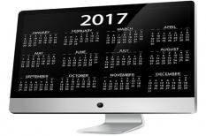 2017-es trendek, it-biztonság, kiberbűnözés, kkv informatika