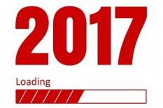 2017-es trendek, felhő számítástechnika, infokommunikació, it a cégben