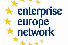 enterprise europe network, mnkh, promóció, vállalkozásfejlesztés
