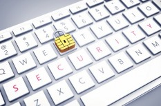 adatbiztonság, adatvédelem, adatvédelmi rendelet, gdpr, kiberbiztonság, kibertámadás, uniós jog
