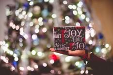 dress code, etikett, karácsony, ünnepi szezon, üzleti etikett