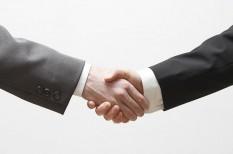 álláskeresés, munkabér, munkahely, pszichológia, tárgyalás, trükk, üzleti ajánlat