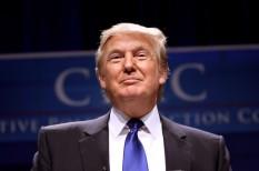 amerika, donald trump, éghajlatváltozás, fehér ház, klímaváltozás, párizsi klímaegyezmény, szélsőséges időjárás, tanácsadó, trump, tudomány