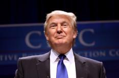 donald trump, kína, klímaváltozás, megújuló energia, napenergia, vám