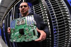 adatvédelem, digitális gazdaság, k+f, kiberbiztonság, kiberbűnözés