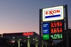 éghajlatváltozás, exxon, fosszilis energiahordozók, klimatológus, klímatudomány, klímaváltozás, olaj, olajhomok, olajvállalat