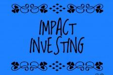 bank, befektetés, felelős tőke, hatásbefektetés, impact investing, megújuló energia, társadalmi felelősségvállalás, wall street, zöld beruházás