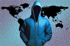 hekker, it-biztonság, it-szektor, kiberbiztonság, munkahelyi stessz