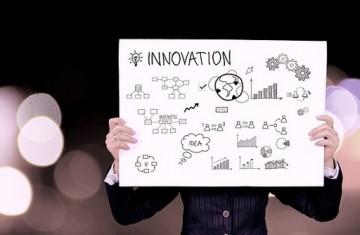 innováció, kutatás-fejlesztés