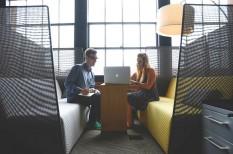 állásinterjú, céges kultúra, cél, csapatmunka, együttműködés, érvényesülés, hobbi, hr, interjú, kommunikáció, magánélet, munkaadó, munkavállaló, műveltség, soft skill, szakmai előmenetel, személyiség