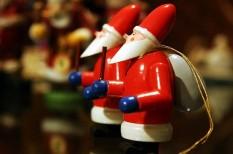 adómentes juttatás, adózás, céges ajándék, karácsonyi ajándék, karácsonyi szezon, költségcsökkentés