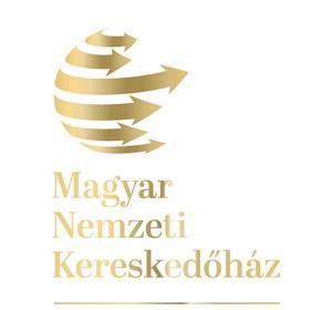 Magyar Nemzeti Kereskedőház Zrt.
