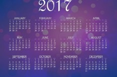 2017-es trendek, elemzői vélemények, gazdasági kilátások, üzleti várakozások