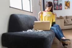 e-kereskedelem, internetes szokások, online vásárlás, webshopok