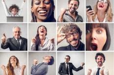 értékelési rendszer, lojalitás, ügyfél-élmény, ügyfélszerzés, ügyfélszolgálat