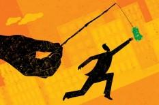 faktorálás, induló vállalkozások, pénzszerzés, vállalati hitelezés