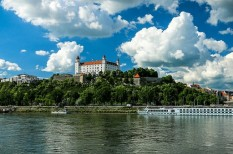 együttműködés, export, exportösztönzés, magyar nemzeti kereskedőház, mnkh