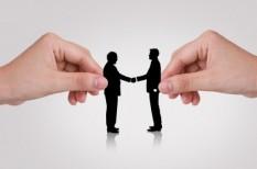 hatékony cégvezetés, motiváció, munkaerőhiány