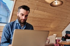 digitalizáció, hatékonyságnövelés, munkahelyi kultúra