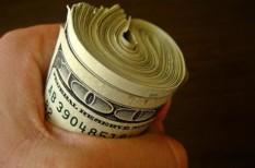 befektetés, készpénz, megtakarítás, öngondoskodás