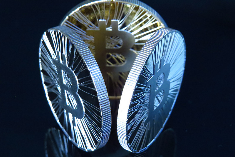 bitcoin (fotó: antana/flickr)