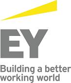 EY Magyarország