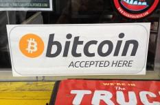 befektetés, bitcoin, kriptovaluta