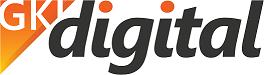 GKI Digital Kutató és Tanácsadó Kft.