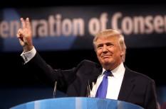 amerika, donald trump, éghajlatváltozás, fehér ház, klímatudomány, klímaváltozás, konszenzus, usa
