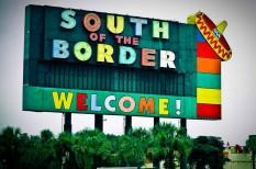 amerika, amerikai elnökválasztás, beruházás, bevándorló, építkezés, határ, infrastruktúra, külpolitika, mexikó, trump