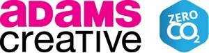 Adams Creative