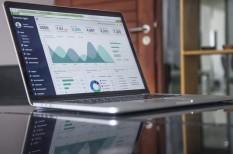 adatbányászat, adatbiztonság, adatelemzés, adatvédelem, big data