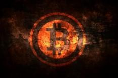 bitcoin, blockchain, fintech, információs társadalom, it a cégben