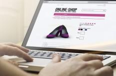 logisztika, online értékesítés, PP konferencia, webáruház, webes értékesítés, webshop kialakítása, webshopok