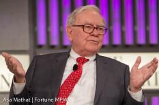 recesszió, tőzsde, túlárazás, válság, warren buffett