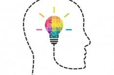 innováció, k+f, kísérlet, kutatás-fejlesztés, projekt, rangsor