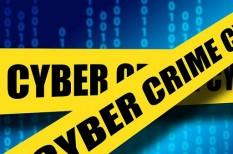 hacker, it-biztonság, kiberbűnözés