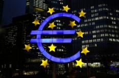 anglia, brexit, európai befektetési bank, európai unió, hitel, klímaszkeptikus, klímavédelem, kölcsön, trump, zöld gazdaság