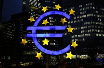 eu, finanszírozás, kkv, uniós befektetés