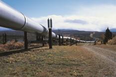 gazprom, lukoil, nemzetközi piacok, olajipar, oroszország, rosznyeft, terjeszkedés