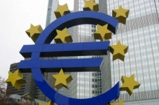 befektetés, beruházás, európai bizottság, európai unió, tőke, zöld gazdaság