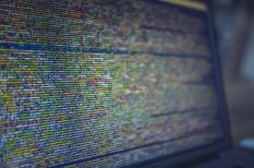 adatlopás, ddos, dolgok internete, hacker, iot, it-biztonság, m2m, titkosítás