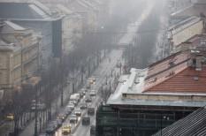 budapest, élelmiszer, energia, fenntartható építészet, környezetszennyezés, népességnövekedés, okos város, túlnépesedés, urbanizáció, város, városlakó, zöld építészet
