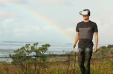ai, big data, dolgok internete, jövő, m2m, mesterséges intelligencia, technológiai fejlődés