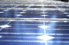 fenntarthatóság, klímablog, tetőcserép